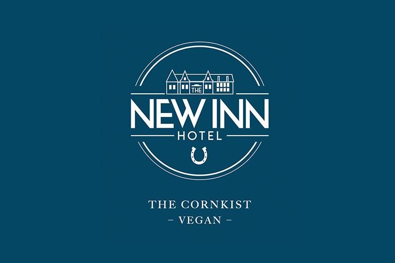 New Inn Ellon - Eat & Drink